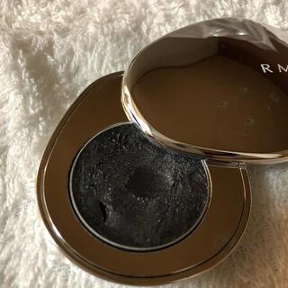 アールエムケー(RMK)のRMK ストーンブロッサム グロージェル02(アイシャドウ)