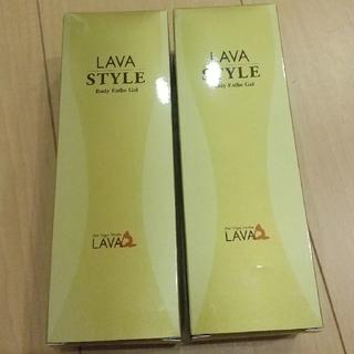 LAVAスタイル(ボディ用ジェル美容液)(ヨガ)