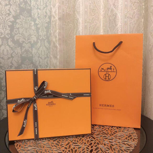 Hermes(エルメス)のエルメス 新品未使用 レア エブリンTPM ライム レディースのバッグ(ショルダーバッグ)の商品写真