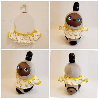 ラボット LOVTO ラボットの服ハンドメイド