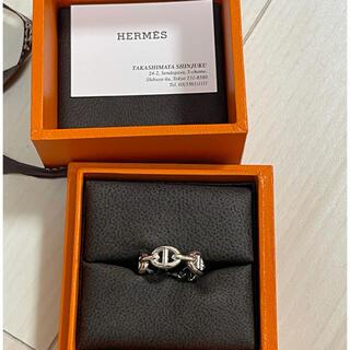 Hermes - エルメスリング