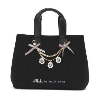 JILL by JILLSTUART - JILL BY JILLSTUART バッグ
