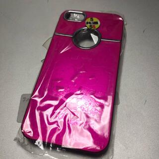 アイフォーン(iPhone)のiPhone5 iPhone5s 用ケース (iPhoneケース)