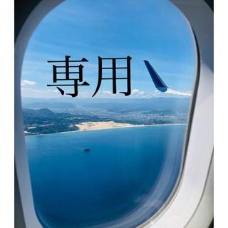 CHANEL - 【新品】シャネル ヘアクリップ 黒