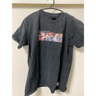 アップルバム(APPLEBUM)のアップルバム Tシャツ XL(Tシャツ/カットソー(半袖/袖なし))