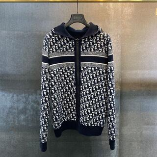 Dior - DIOR ディオール /セーター