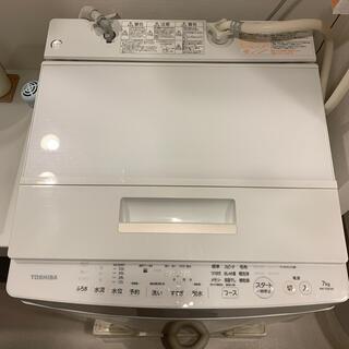 東芝 - TOSHIBA 洗濯機