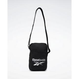 リーボック(Reebok)のリーボック Reebok ポーチ バック(ショルダーバッグ)