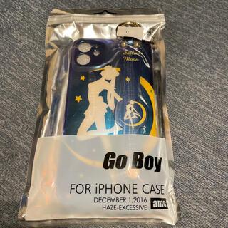 セーラームーン(セーラームーン)のiPhone11ケース セーラームーン(iPhoneケース)