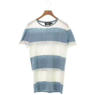 ダブルアールエル(RRL)のRRL Tシャツ・カットソー メンズ(Tシャツ/カットソー(半袖/袖なし))