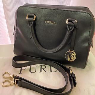 Furla - フルラ FURLA ハンドバッグ ショルダーバッグ
