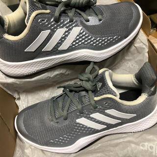 アディダス(adidas)のadidas FitBounce Trainer(スニーカー)