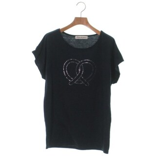 Porter des boutons Tシャツ・カットソー レディース(カットソー(半袖/袖なし))
