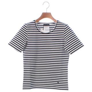 RENA LANGE Tシャツ・カットソー レディース(カットソー(半袖/袖なし))