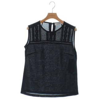 NEMIKA Tシャツ・カットソー レディース(カットソー(半袖/袖なし))