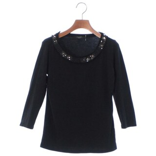 MAX MARA WEEK END LINE Tシャツ・カットソー レディース(カットソー(半袖/袖なし))