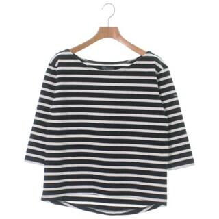 Armor lux Tシャツ・カットソー レディース(カットソー(半袖/袖なし))