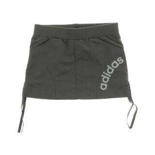アディダス(adidas)のadidas スカート(その他) キッズ(スカート)