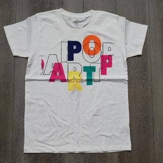 グラニフ(Graniph)のグラニフ Tシャツ SSサイズ ③(Tシャツ(半袖/袖なし))