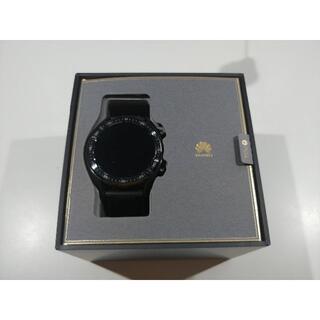 Huawei watch GT(その他)
