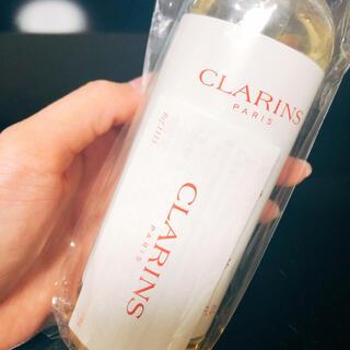 CLARINS - 新品 クラランス ハンドソープ