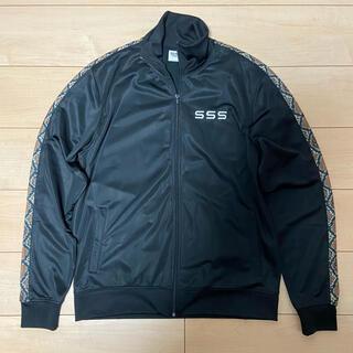 FEAR OF GOD - SSS WORLD CORP トラックジャケット