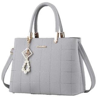 【本日限定セール】ハニーミーハニージャンル♡量産型韓国ファッション ハンドバッグ