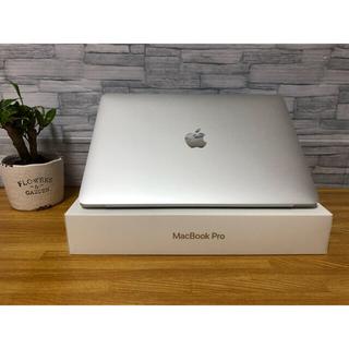 アップル(Apple)のMacbook pro. Office. Windows. 動画編集(ノートPC)