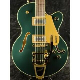フルアコスタイルのグレッチ限定モデル G5420TG (エレキギター)