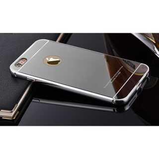 iPhone6/6s シルバー サイドバンパーメタル 防水 自撮り棒 Bluet(モバイルケース/カバー)
