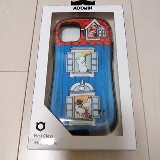 アイフォーン(iPhone)のムーミン iFace iPhone 11Pro ケース(iPhoneケース)
