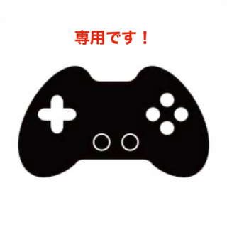 プレイステーション4(PlayStation4)の☆ PS4コントローラー ワイヤレス 互換品 迷彩☆(家庭用ゲーム機本体)