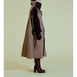 ワイルドシングス(WILDTHINGS)のjun mikami WILD THINGS コート ジュンミカミ(その他)