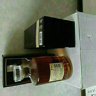 サントリー(サントリー)の響12年(ウイスキー)
