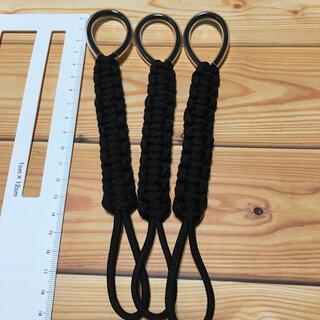 ダイワ(DAIWA)の石鯛、ワンポイント尻手3本(釣り糸/ライン)