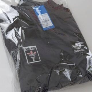 アディダス(adidas)のアディダスオリジナルス ジャージ上トラックジャケット(ジャージ)