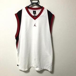 ナイキ(NIKE)のNIKE ジョーダン シューティングシャツ(バスケットボール)