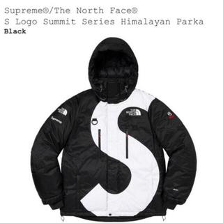 Supreme - Supreme The North Face Himalayan parka S