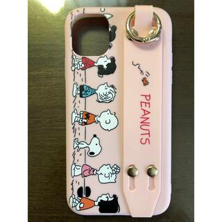 iPhone11用ケース(iPhoneケース)