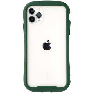iFace Reflection iPhone 11 Pro   [グリーン](モバイルケース/カバー)