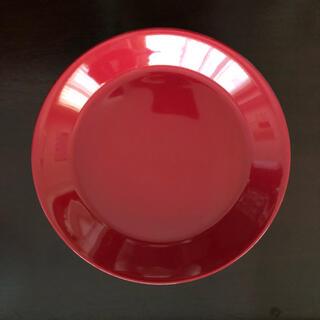 イッタラ(iittala)のイッタラ ティーマ 17センチ プレート2枚セット オリゴ2枚おまけ(食器)