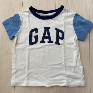 babyGAP - サイズ80 GAP Tシャツ