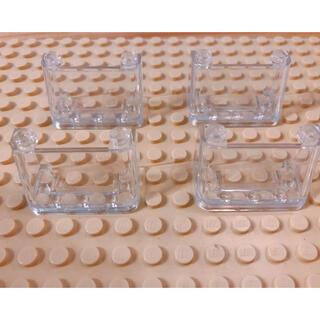 レゴ(Lego)のLEGO フロントガラス(知育玩具)