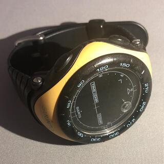 スント(SUUNTO)のスント SUUNTO REGATTA レガッタ(腕時計(デジタル))