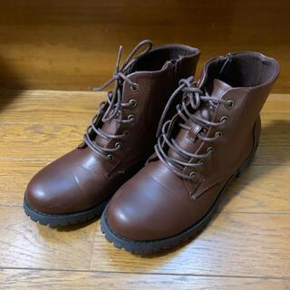 サマンサモスモス(SM2)のサマンサモスモス レディース ブーツ(ブーツ)