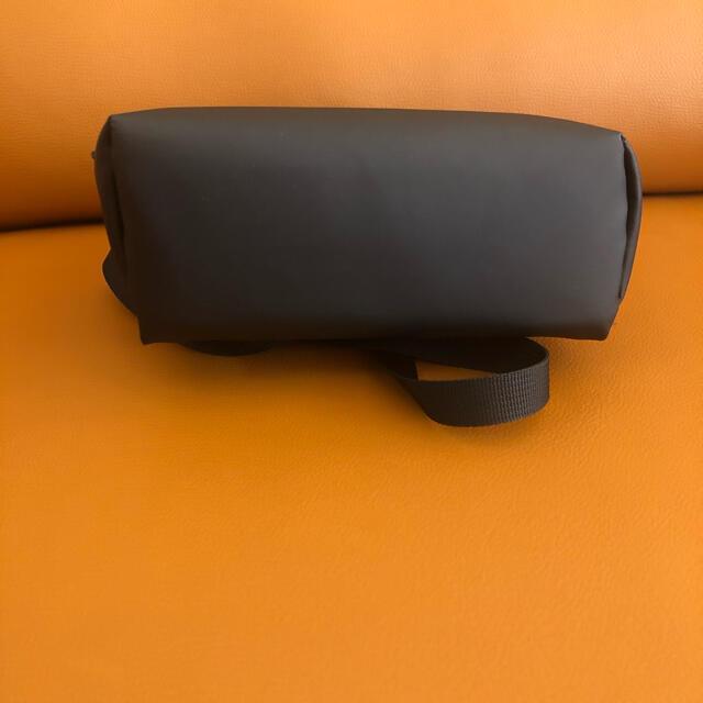 THE NORTH FACE(ザノースフェイス)のノースフェイスショルダーバック メンズのバッグ(ショルダーバッグ)の商品写真