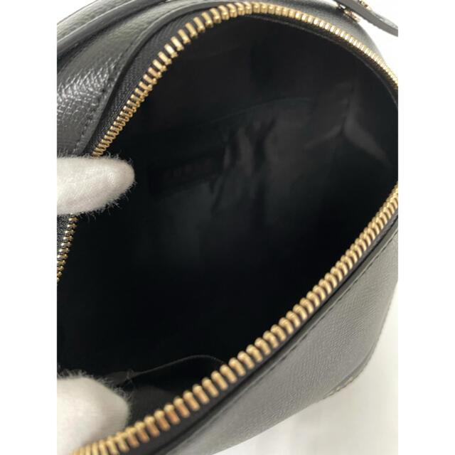 Furla(フルラ)の新品 FRULA フルラ piper パイパー バックパック リュック レディースのバッグ(リュック/バックパック)の商品写真