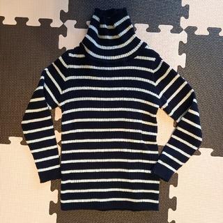 セラフ(Seraph)のセラフ☆120センチ(Tシャツ/カットソー)