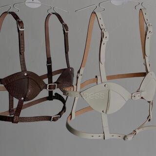 herpraha litmus bra harness(ベルト)