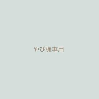 AIRBUGGY - ダクロンフレッシュストローラーマット【ベビーカー用マット】